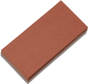 Acid Brick Abrasive