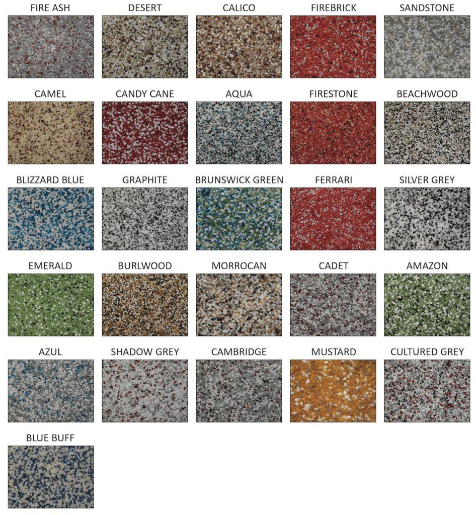 Cover Clad Bc U S Flooring Company