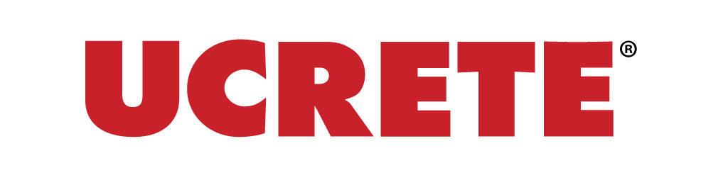 Ucrete Logo