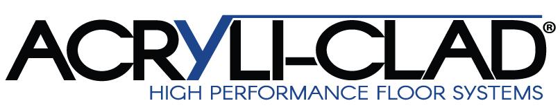 Acryli-Clad Logo