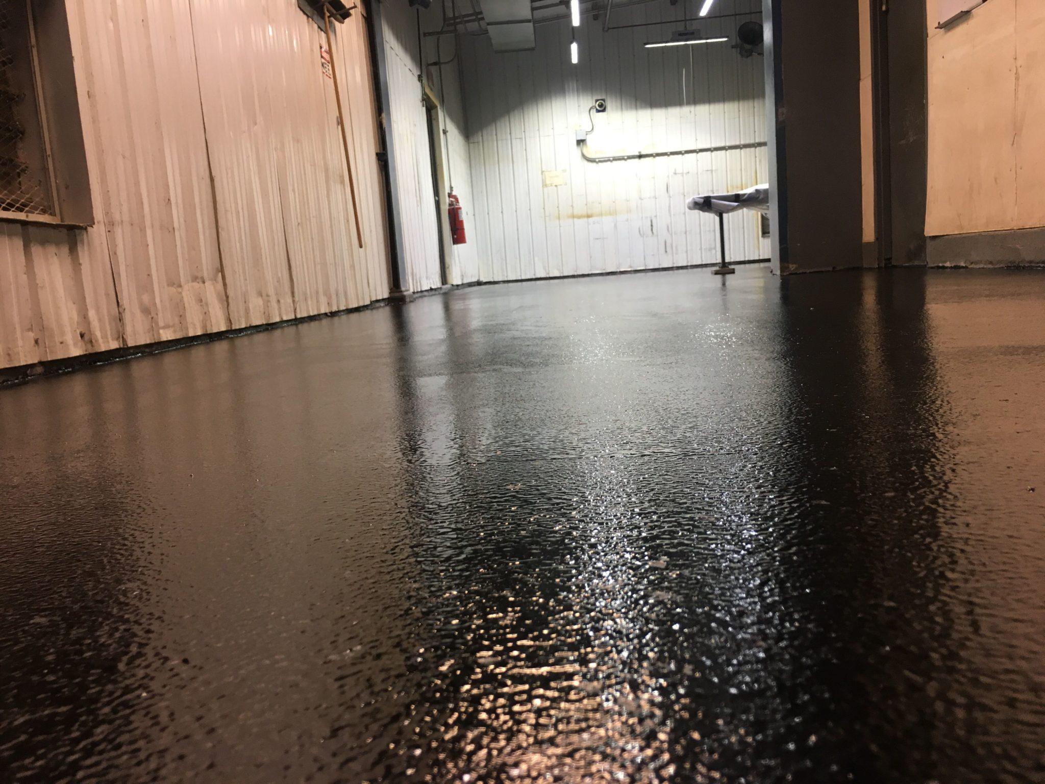 Cover Clad Esd U S Flooring Company