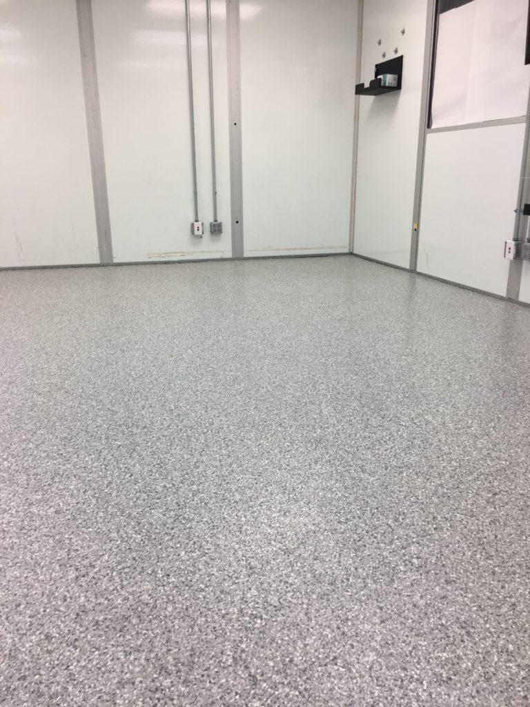 Cover Clad Cf U S Flooring Company