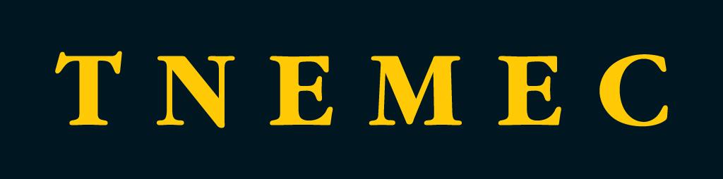 Tnemec Logo