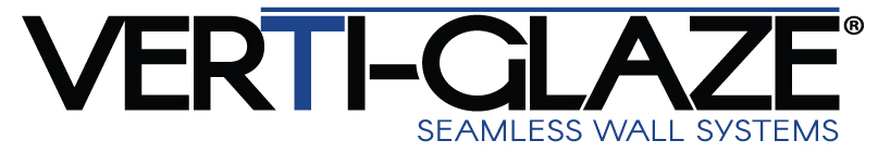Verti-Glaze Logo