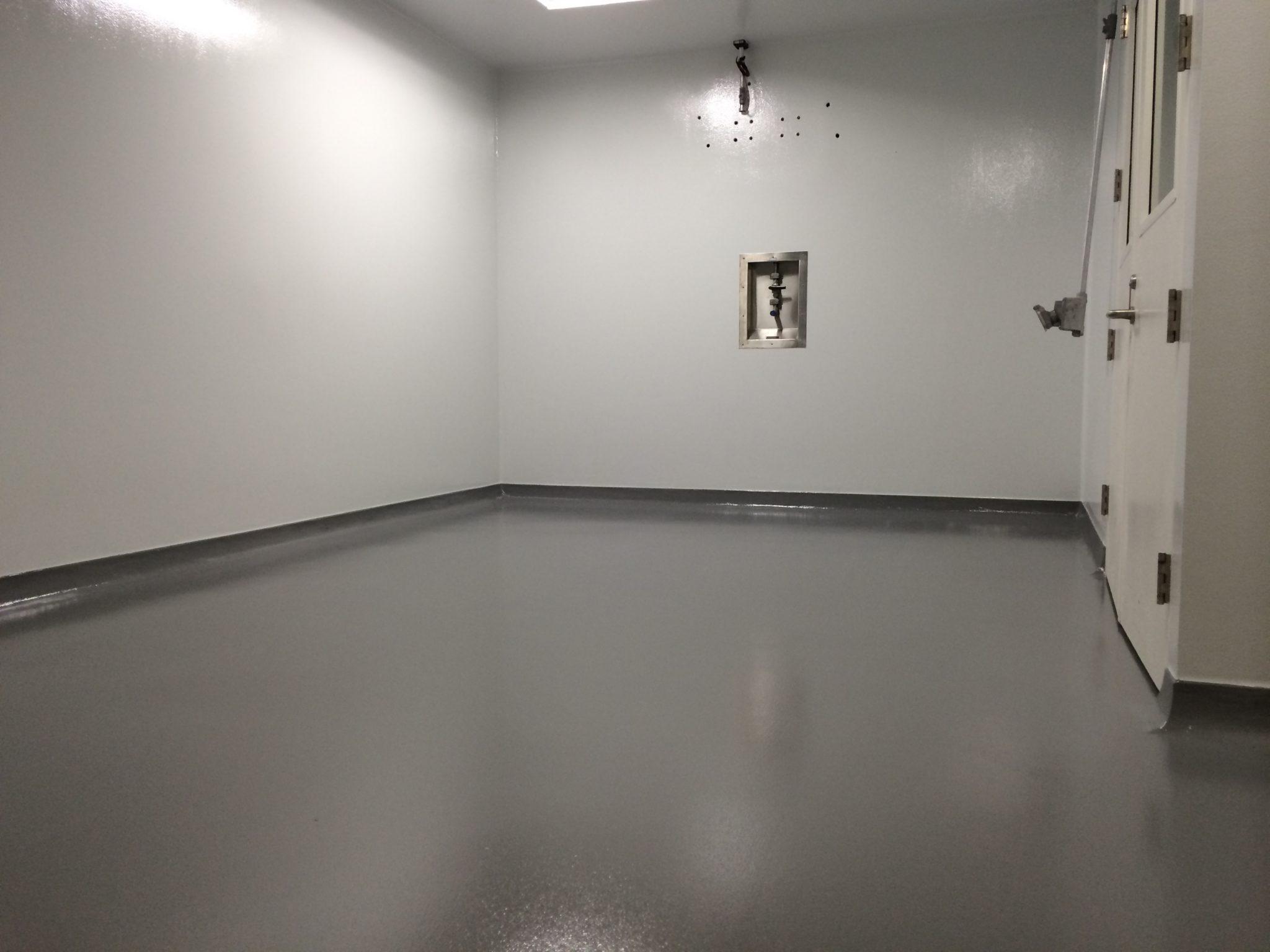 Cover Clad Ti U S Flooring Company