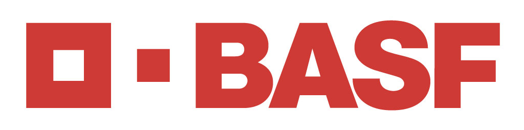 BASF-Logo-Large