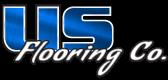 U.S. Flooring Company